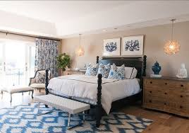 Coastal Bedroom Ideas 3