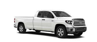 2018 toyota build. Plain Toyota 2018 Toyota 4X2 TUNDRA DBL CAB LONG SR 57 Intended Toyota Build