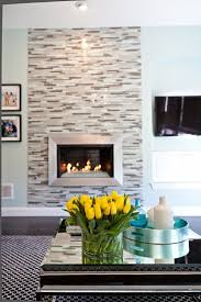 25 best ideas about mosaic tile fireplace on tiled fireplace herringbone fireplace