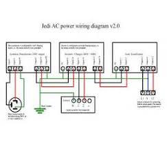 similiar bus bar wiring diagram keywords bus bar wiring diagram marine pictures all the wiring diagram