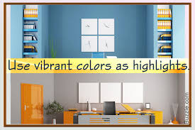 paint colors for an office. Office Paint Color. Modren Inside Color Colors For An