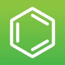organic chemistry help on the app store organic chemistry help 4