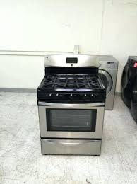 kenmore glass top stove. kenmore elite gas stove top parts 4 writers intended for modern residence designs glass