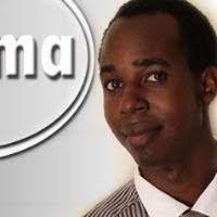 Akuma Ukpo - Case Setup / Data Entry - Horsemen Investigations   LinkedIn