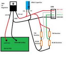 wiring diagram for usb cord wiring image wiring usb wire diagram usb image wiring diagram