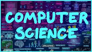 Top Computer Science Scholarships Opportunities For
