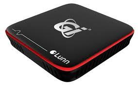 ТВ-приставка <b>Galaxy Innovations</b> Lunn 28 — купить по выгодной ...
