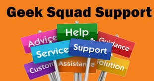 Geek Squad Support 1 888 821 2979 Geek Squad Support Team