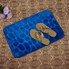 Non Slip Kitchen Floor Mats Popular Area Rug Kitchen Buy Cheap Area Rug Kitchen Lots From