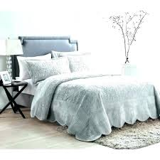 full daybed bedding white full size daybed bedding