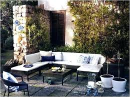 ikea uk garden furniture. Outdoor Furniture Garden Awesome Best Ideas On Patio Deck Pergola Chair Covers Ikea Uk New H .