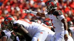 Buccaneers Depth Chart 2013 Sport Buccaneers Depth Chart 2019 Tampa Bay Eliminating