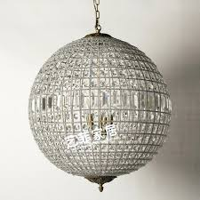 casbah crystal chandelier century french palace export crystal chandelier in the middle east living room bedroom casbah crystal chandelier