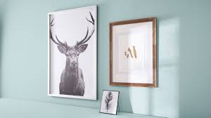 Frames & <b>Pictures</b> – Wall Art, Picture Frames & More - IKEA