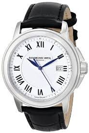 17 best images about mens watches tag heuer watch best prices on best price raymond weil men tradition analog show swiss quartz white watch recommended deal deal gevril men 2002 columbus circle automatic