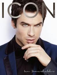 Resultado de imagen de icon revista