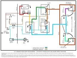 leviton dimmer switch wiring dimmers wiring diagram fine dimmer leviton dimmer switch wiring 3 way dimmer switch wiring diagram elegant three way dimmer switch wiring leviton dimmer switch wiring