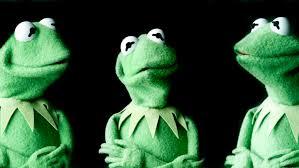 The <b>Muppets</b>: Still <b>Pulling</b> Strings In The Music World : NPR