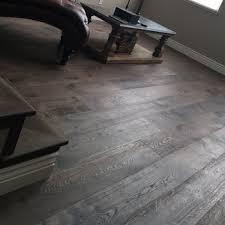 precision flooring 155 photos 135 reviews flooring 550 coleman ave downtown san jose ca phone number yelp