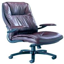 coolest office chair. Best Office Chairs Under 100 Chair Comfortable Cool Most Desk Coolest