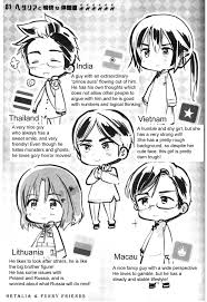 4326 best images about Hetalia on Pinterest