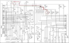 2007 sprinter fuse diagram auto electrical wiring diagram mercedes benz trailer hitch wiring harness at Mercedes Sprinter Trailer Wiring Harness