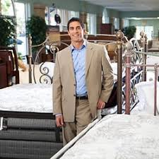 city mattress naples. Fine City Photo Of City Mattress  Naples FL United States Marc Schiller To Naples Yelp