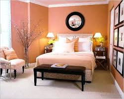 decorating ideas for bedroom creative of bedroom decorating ideas on a budget bedroom design contemporary home design decorating ideas bedroom