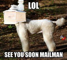 memes on Pinterest | Meme, Nerd Memes and Movie Memes via Relatably.com