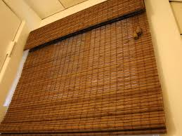 adorable home depot bamboo blinds with target vertical blinds and wood blinds