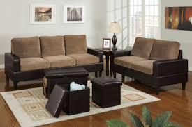 Living Room Tables Set 3 Piece Living Room Table Set 80260c3et Magus 3 Piece Living Room