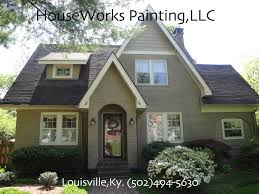 Collection Exterior House Color Trends Photos Home Remodeling - Paint colours for house exterior