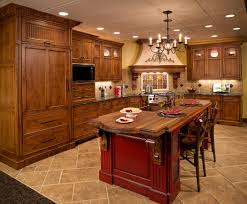 wallpaper tuscan kitchen colors ideas with amazing lighting kitchen september 7 2016 1051 x 866