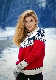 Rencontre femmes russes en france gratuit rencontre femme mariee