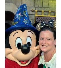 Christie Smith : Mandeville, LA Travel Agent | Walt Disney World Expert