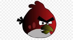 angry birds rio iron on angry birds seasons drawing bird