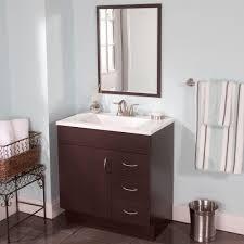 bathroom vanity sink combo. Home Depot Bathroom Vanities And Sinks Brilliant The Canada For 20 | Ege-sushi.com Small Vanities. Vanity Sink Combo Y