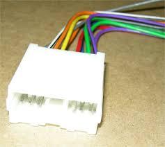 into car harness 70 7001 raptor mi 7001 70-7001 wiring harness at 70 7001 Wiring Harness