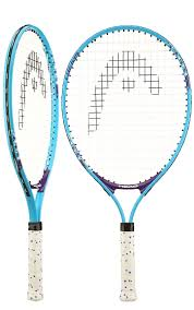 Youth Tennis Racket Size Chart How To Choose A Kids Tennis Racket