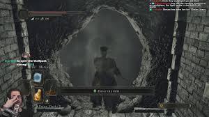 Dark Souls Light Spell Dark Souls 2 Spell Randomizer Mod Pt 2