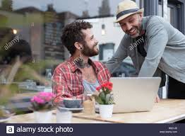 Gay adult image sharing