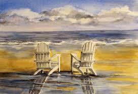 ww good beach chairs jpg