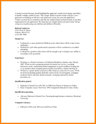 Orthodontic Assistant Sample Resume 24 Orthodontic Assistant Resume Address Example Orthodontist 23