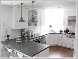 Small Picture Best 25 Engineered stone countertops ideas on Pinterest Quartz