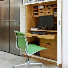 country home office. From Home Is To Surround Yourself With Peace, So Our Office Workstations Are Designed Reflect Exactly That,\u0027 Says John Country A