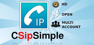 CSIP Simple , para tus llamadas SIP
