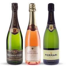 Ce vin de par sa complexité saura se marier avec un grand nombre de mets ; 90 Point Sparkling Wine Gift Set Wine Com Sparkling Wine Gift Wine Gift Set Wine Gifts