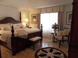 wall paint with brown furniture. Bedroom Colors With Brown Furniture Paint Dark Wall R