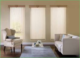 Curtain U0026 Blind Lovely Bali Roman Shades For Elegant Window Jcpenney Vertical Window Blinds