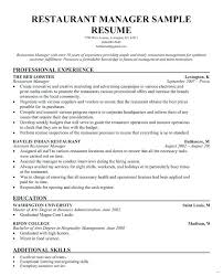 Resume Descriptive Wor Resume Job Description Words Outstanding